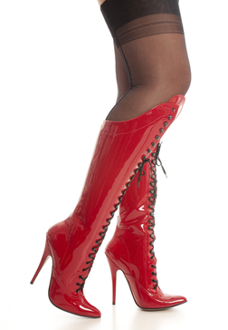 kneeHighBoots_red