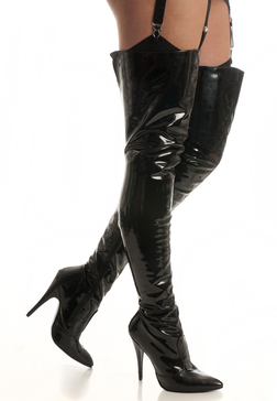 thighHighBoots_Black_L